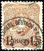 Auktion 179   Los 2815