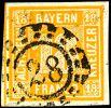 Auktion 172 | Los 1131