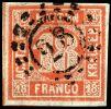 Auktion 172 | Los 1132