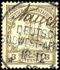 Auktion 179 | Los 3133