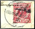 Auktion 179 | Los 3129