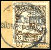 Auktion 179 | Los 3132