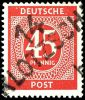 Auktion 179 | Los 4626