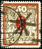 Auction 180 | Lot 4349