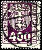 Auktion 179 | Los 3683