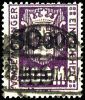 Auktion 179 | Los 3691