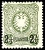 Auktion 179   Los 2826