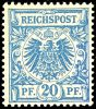 Auktion 179   Los 1916