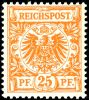 Auktion 179   Los 1919