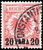 Nachverkauf   Auktion 179   Los 2832