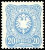 Auktion 179   Los 1900