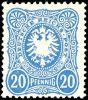 Auktion 179   Los 1901