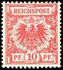 Nachverkauf   Auktion 179   Los 1911