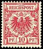 Auktion 179   Los 1914
