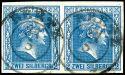 Nachverkauf   Auktion 179   Los 1501