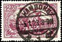 Auktion 172   Los 3051