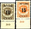 Auktion 170 | Los 4672