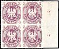 Nachverkauf   Auktion 179   Los 1511