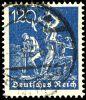 Auktion 179   Los 2071