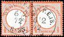 Auktion 179   Los 1722