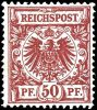 Auktion 179   Los 1922