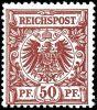 Auktion 179   Los 1924
