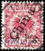 Auktion 179 | Los 3269