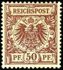 Auktion 179   Los 1925