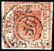 Auktion 172 | Los 1825