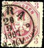 Nachverkauf   Auktion 179   Los 1509