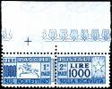 Auktion 177 | Los 8607