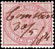 Auktion 173 | Los 3440