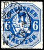 Nachverkauf   Auktion 179   Los 1517
