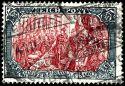 Auktion 170 | Los 1708