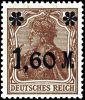 Auktion 179   Los 2054