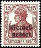Nachverkauf | Auktion 179 | Los 3703