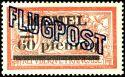 Auktion 179   Los 3713