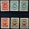 Nachverkauf   Auktion 179   Los 3720