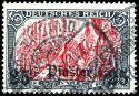 Auktion 181 | Los 3484