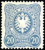 Auktion 179   Los 1899
