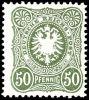 Nachverkauf   Auktion 179   Los 1905