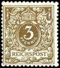 Auktion 179   Los 1906