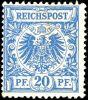 Auktion 179   Los 1915