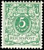 Auktion 179   Los 1908
