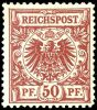 Auktion 179   Los 1921