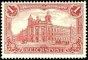 Auktion 179   Los 1936