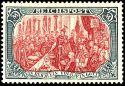 Auktion 179   Los 1944