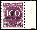 Auction 179 | Lot 2118