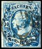 Auktion 179 | Los 1576