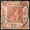 Auktion 166 | Los 2124